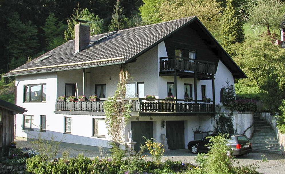 gaestehaus_scholz